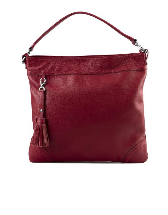 r01-z16126-1-torba-crveno
