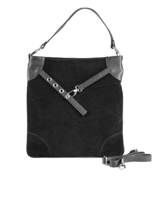 r01-z1624-torba-crno